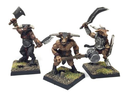 Clovis Warriors
