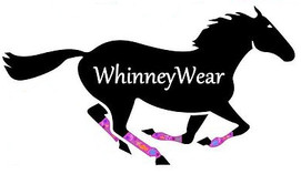 WhinneyWear