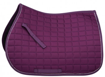 Horze All Purpose Quilted Saddle Pad