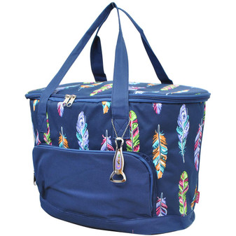 Feather NGIL Cooler Bag