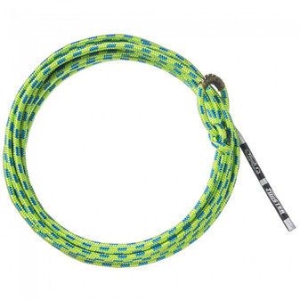 Twister 25ft Youth Rope