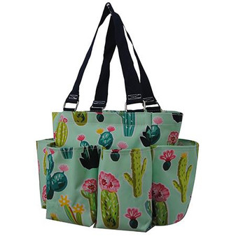Stuck On You NGIL Small Utility Tote
