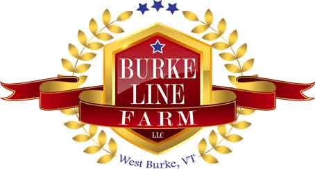 Burke Line Farm