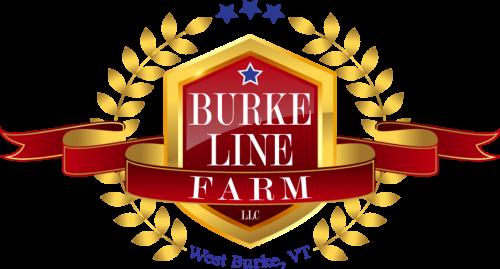 burkelinefarm-500px.png