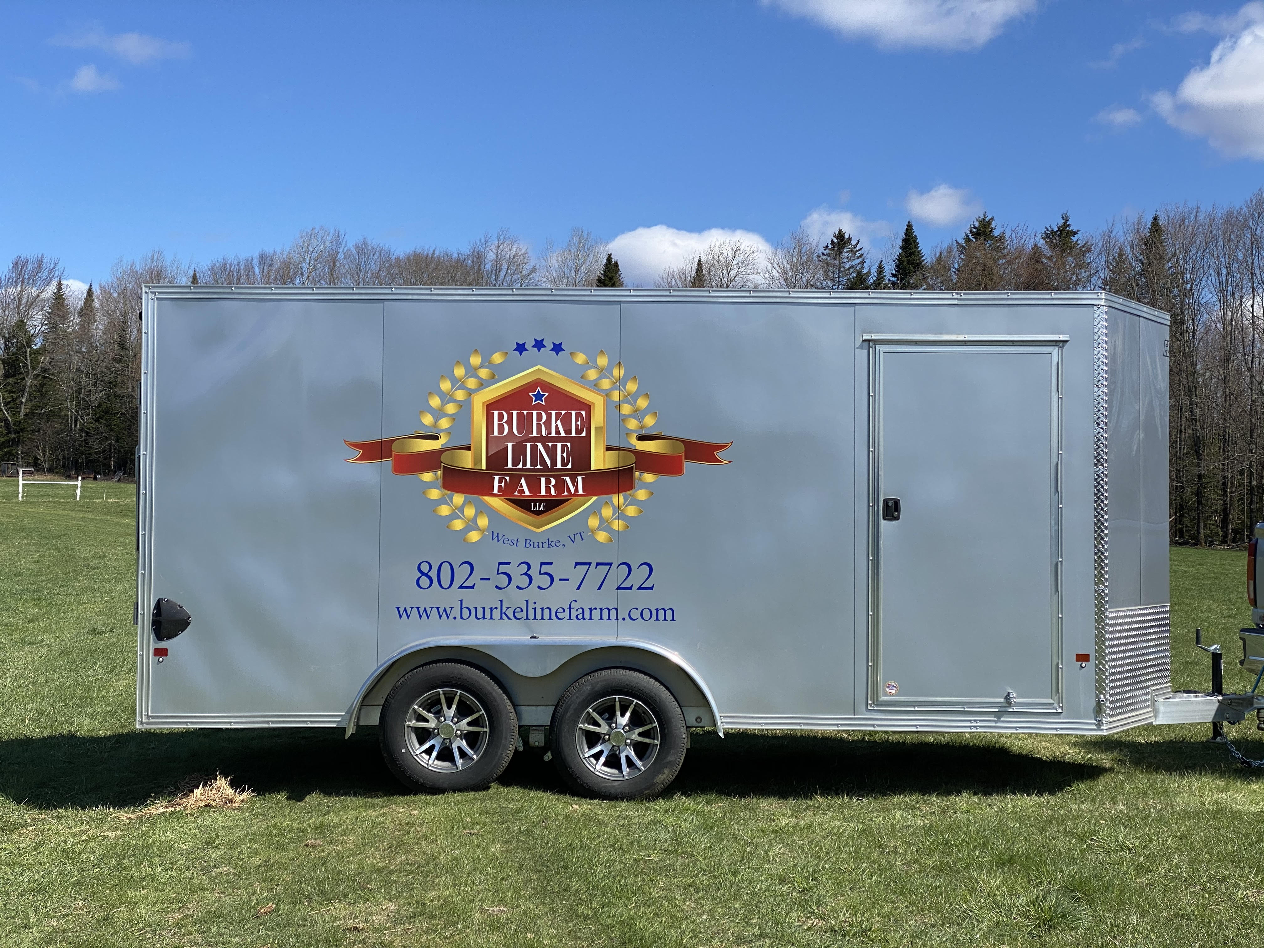 tack-trailer-3.jpg