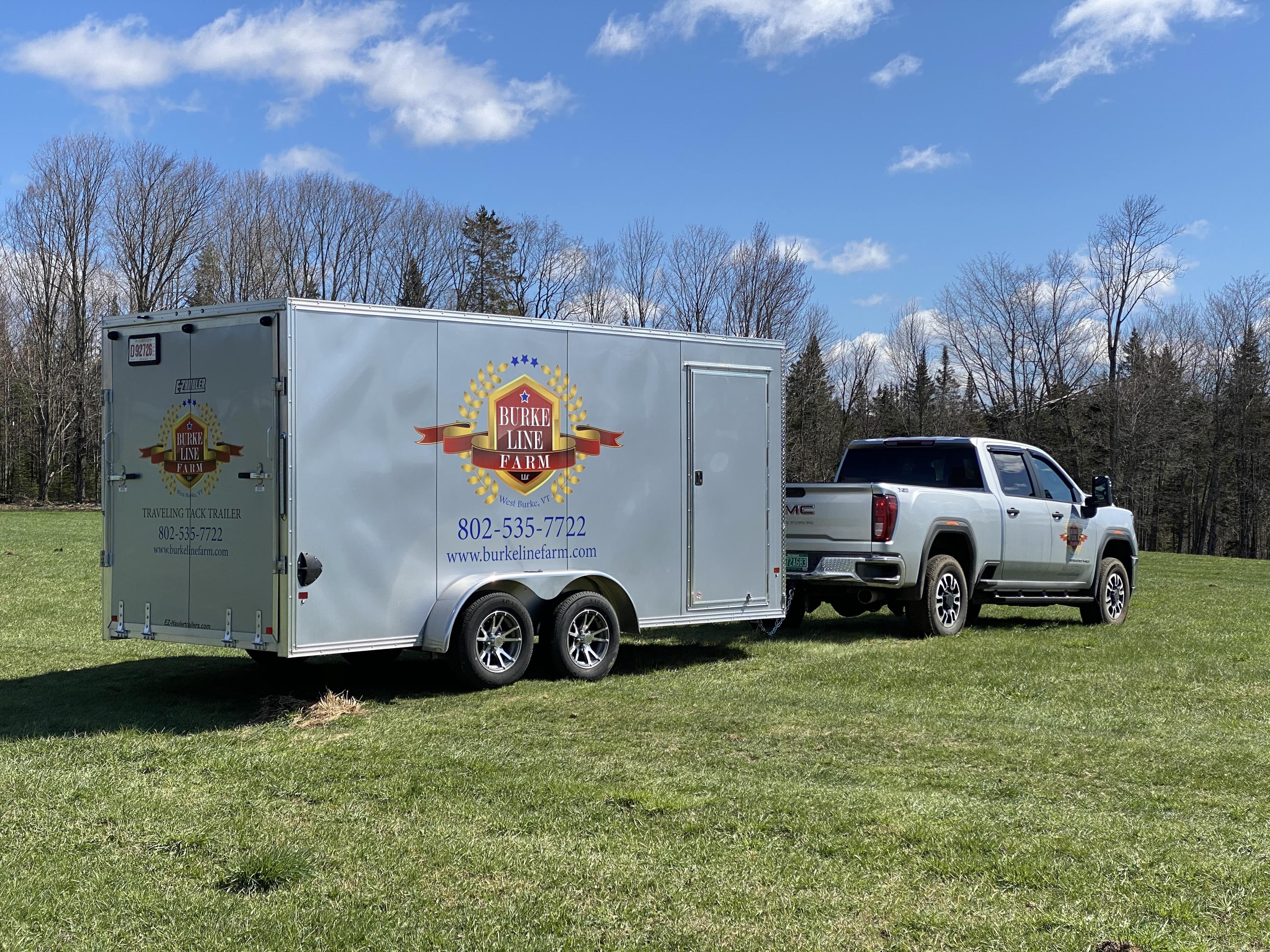 tack-trailer-4.jpg