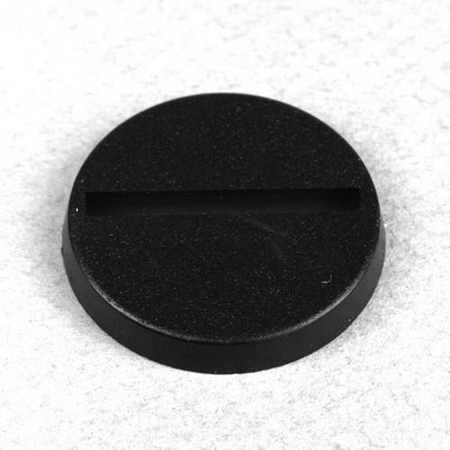 50016 - 25mm Standard Base (12)