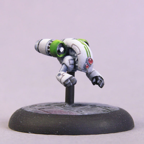 60011 - GhNT Spybot