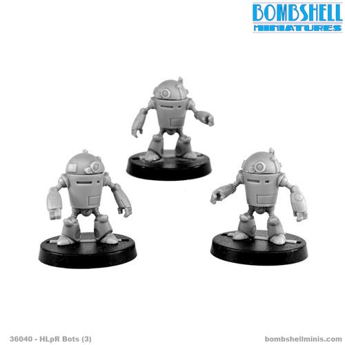 36040 - HLpR Bots (3)