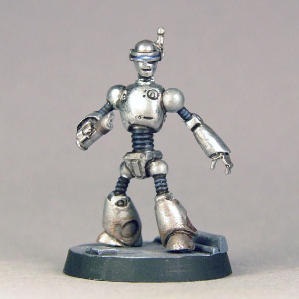 36005 - MaC Bot