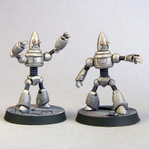 36009 - BdE Bots (2)