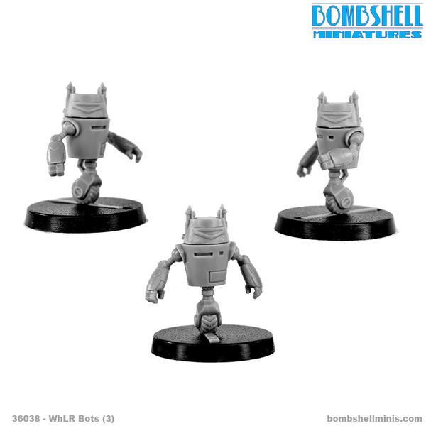 36038 - WhLR Bots (3)