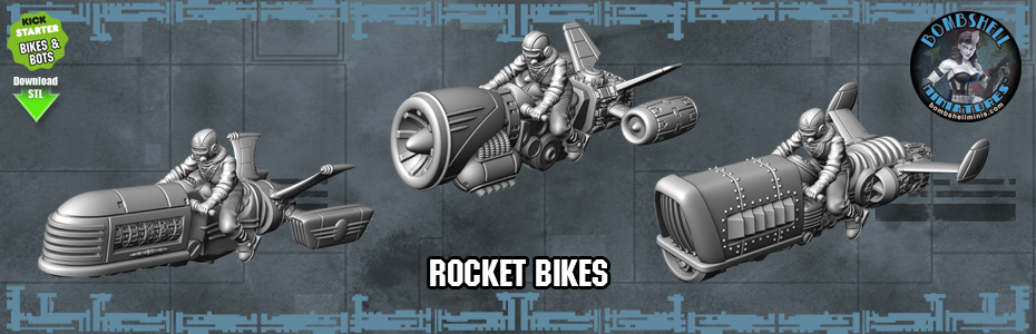 stl-12rocketbikes.png