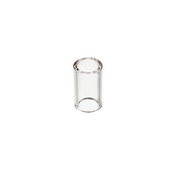 GLASS SLIDE Medium, 12 ring size