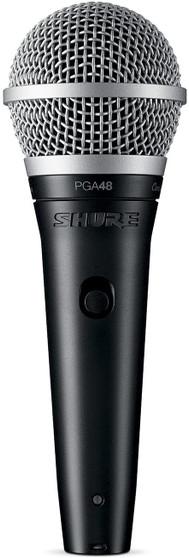 PGA48 Dynamic Microphone