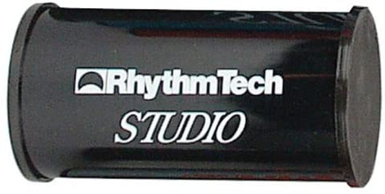 RhythmTech RT2015 5-Inch Studio Shaker