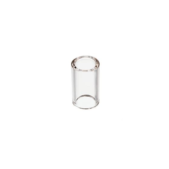 GLASS SLIDE Large, 12 ring size