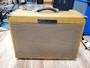 Ultrasound 100 Watt  Acoustic Amplifier