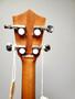 Classic Flamed Maple Concert Ukulele