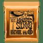 HYBRID SLINKY NICKEL WOUND ELECTRIC GUITAR STRINGS - 9-46 GAUGE