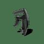 TRI-ACTION CAPO Adjustable Tension, Black