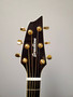 Stage Exotic Series Guitars Sitka Spruce - Ziricote Concert CE (Cutout / Electric)