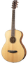 Discovery Concertina Sitka Spruce