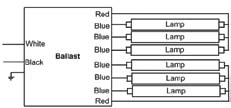 ESB Wiring Diagram 3