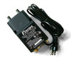 Ventex VT12030-120 Neon Transformer Power Supply   100v-12000v  30mA