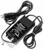 Ventex VT9030D-120 Neon Transformer Power Supply   100v-9000v  30mA