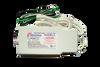Ventex VT9060CL-120 Neon Transformer Power Supply   100v-9000v  60mA