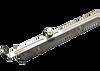 ZLight Z-ULTRA-SLN72-65K Single Sided LED LinearBar
