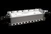 SloanLED 701507-60W3 LED Power Supply