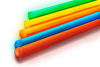 SloanLED colorLINE angled