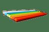 SloanLED LEDStrip angled
