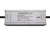 70189524S1 Power Supply straight
