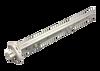 ZLight Z-ULTRA-DLN24-65K Double Sided LED LinearBar