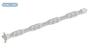 HanleyLED Kestral Stick