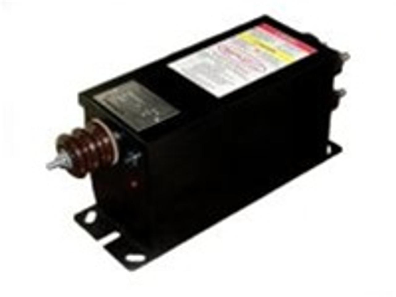 France Neon Power Supply 6000V