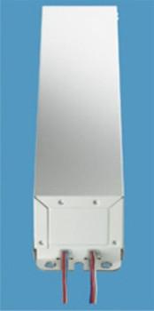 Allanson 396-AT277  277v Ballast - 2-3 Lamp 18ft-24ft