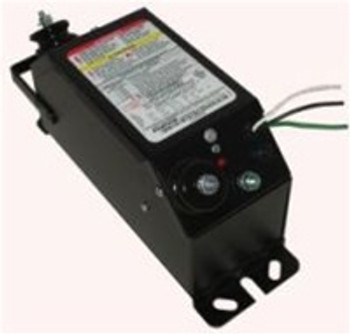 France 4060P8G2B277 Neon Transformer Power Supply    4000v 60mA