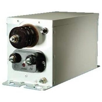 Allanson 560BPX120 Neon Transformer Power Supply    5000v 60mA