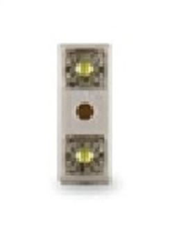 SloanLED Value Line White Mini 1
