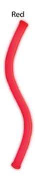 SloanLED FlexiBRITE Red 10'