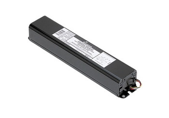 Advance 72C5782NP Metal Halide Ballast 120/277V