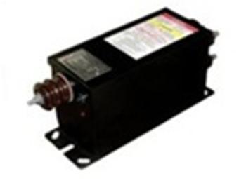 France 7560P5G2277 Neon Transformer Power Supply    7500v 30mA