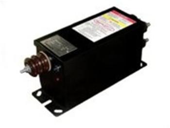 France 9030P5G2277 Neon Transformer Power Supply    9000v 30mA