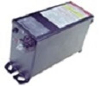 France 9030P5G2U Neon Transformer Power Supply    2000v - 9000v  30mA