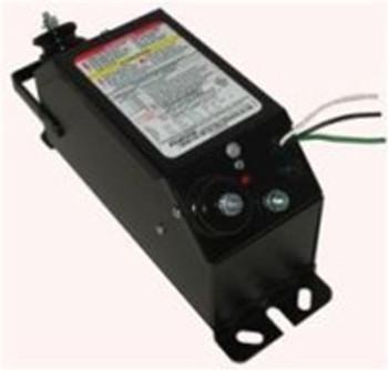 France 9030P8G2B Neon Transformer Power Supply    9000v 30mA