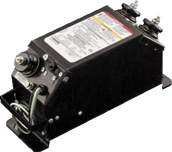 France 9030P8G3UE Neon Transformer Power Supply    9000v 30mA